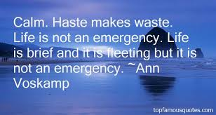 haste makes waste quotes best famous quotes about haste makes waste quotes about haste makes waste