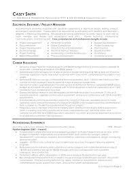 Best Engineering Resume Template In Word Engineer Website Templates ...