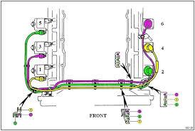 toyota 4runner wiring diagram wiring diagram and schematic design 2004 toyota 4runner electrical wiring diagram 88 22re puter wiring diagram 985puting