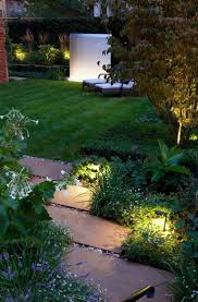 ideas for garden lighting. Outdoor Garden Lighting Ideas With Best Nice Images Inspirations For
