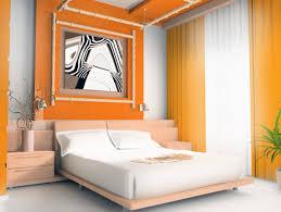 orange and blue bedroom. curtains:orange bedroom curtains laudable orange and blue delicate decor famous t