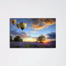 3d Wall Art New Guarantee 3d Wall Art Painting Panel Landscape Canvas Prints