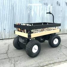 best beach cooler with wheels big best beach cooler with wheels