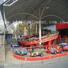Triyaecom U003d Kid Roller Coaster In Backyard  Various Design Backyard Roller Coasters For Sale