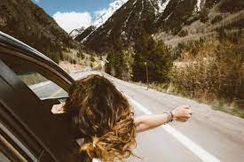 Songs that almost everyone knows at least some of the lyrics! Your Road Trip Playlist 150 Best Songs To Sing Along To Takelessons