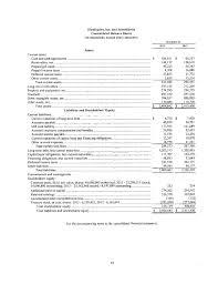 ihop gift card deal best of m i f 7487 state of minnesota department of merce registration of