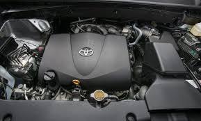 2018 toyota venza. Delighful 2018 2017 Toyota Venza Engine For 2018 Toyota Venza V