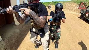 mercenaries unleashed report highlights threats posed by booming mercenaries unleashed report highlights threats posed by booming private security industry