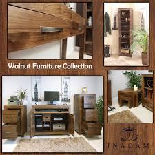 hardwood bedroom furniture. lovely solid hardwood bedroom sets tags : fine wood furniture a