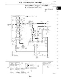 1993 infiniti g20 wiring diagram schematics wiring diagram 1993 infiniti g20 diagram wiring schematic schematics wiring diagram 1993 ford taurus wiring diagram 1993 infiniti g20 wiring diagram