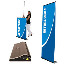 Retractable Display Stands Cheap Banner Display Stands Sydney Print Mania Australia 20