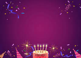 22 bday backgrounds on wallpapersafari