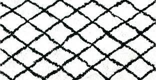 black and white modern rug black and white modern rug black and white rug modern black black and white modern rug