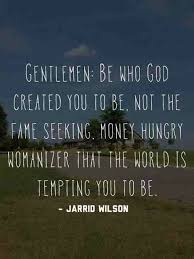 Quotes For Christian Men Best Of 24 Best MEN WITH FOR GOD Images On Pinterest Quote Christian