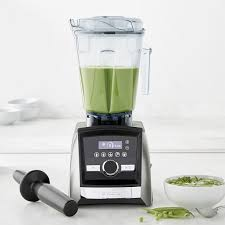 vitamix stainless steel. Contemporary Vitamix Vitamix A3500 Ascent Series Blender Brushed StainlessSteel And Stainless Steel T