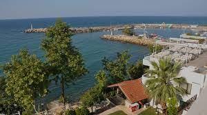 Diapolis Otel Akçakoca, DİAPOLİS OTEL AKÇAKOCA, Akçakoca Otelleri, Akcakoca,  Diapolis Otel Akçakoca Resmi Web Sitesi, Akçakoca konaklama