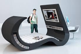 teen bedroom furniture. Full Size Of Bedroom:bedroom Furniture For Teens Bed Teen Teenage Room Design Desk Bedroom U
