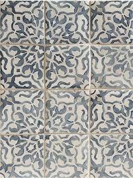 Decorative Cement Tiles I have been on the hunt for amazing cement tile also known as 50