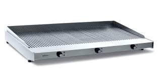 electric countertop