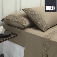 preview with zoom style co 1000 thread count egyptian cotton hotel collection valencia sheet sets
