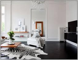 Animal Print Rugs Ikea Home Decorating Ideas 2kma5mamea