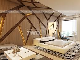 Interior Design Jobs In South Delhi For Freshers