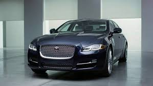 2018 jaguar xj coupe. interesting 2018 2018 jaguar xj price update info throughout coupe
