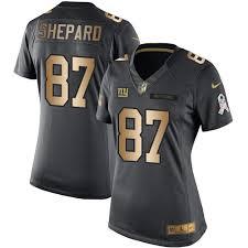 Jersey Shepard Giants Jersey Jersey Shepard Shepard Jersey Jersey Shepard Shepard Giants Giants Giants Giants