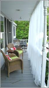 idea mosquito net for patio and full size of mosquito curtains for patio bar furniture mosquito idea mosquito net for patio and outdoor curtains