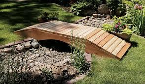 how to build a garden. How_to_build_a_garden_bridge_quarto_homes How To Build A Garden
