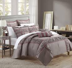 Coffee Tables : Discount Luxury Bedding Designer Comforter Sets 20 ... & Coffee Tables:Discount Luxury Bedding Designer Comforter Sets 20 Piece Comforter  Set Bedspreads And Curtains Adamdwight.com
