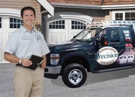 precision garage doorsPrecision Garage Door Riverside  Repair Openers  New Garage Doors