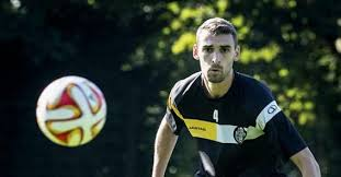 Image result for Lokeren's Gregory Mertens