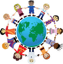 Image result for global citizen clipart