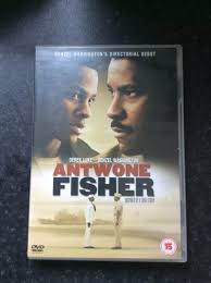fisher book report antwone fisher book report
