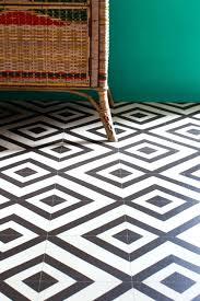 patterned vinyl flooring fab black and white patterned vinyl for a modern finish patterned vinyl flooring bathroom