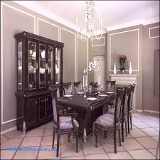 dining room chair covers luxury wicker outdoor sofa 0d patio chairs ideas dining room chair