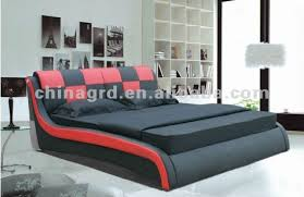 ... Modern Bedroom For Sale For Popular Modern Bedroom Furniture Cheap Beds  For Sale Queen Bedroom ...