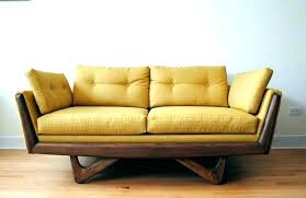yellow leather sectional sofa for contemporary set my family home improvement charming yel