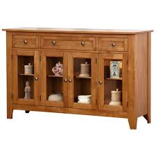 Diamond Vibe Cabinets Alcott Hill Garden Grove Sideboard Reviews Wayfair