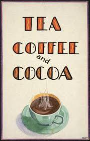 Mega lifestyle store and café bar shop 23, 100 don mckinnon drive northridge plaza, albany map ph: Brown Barrett S Coffee And Chicory Essence Advertisement In The Mirror Early 1930s Longwhitekid