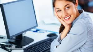 Freelance Interior Design Jobs - Design jobs from home