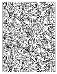 18lovely advanced coloring books for s clip arts coloring pages pics to color advanced coloring designs