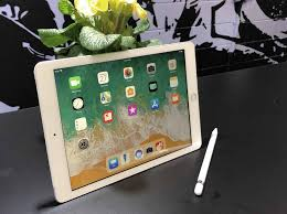 Ipad Vs Ipad Pro Which Is Right For You