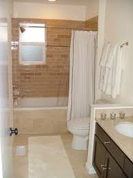 Small Picture Bathroom Remodel Cost Breakdown Bathroom Remodel Cost Co Adorable