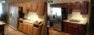 kitchen cabinet refacing photos posted cabinets uk images laminate