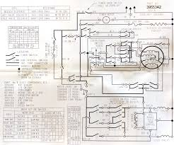 wiring diagram for a washer the wiring diagram i have a 3 speed motor out of a kenmore washing machine wiring diagram