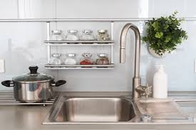 7 Things You Should Never Put Down Your Garbage Disposal Real Simple