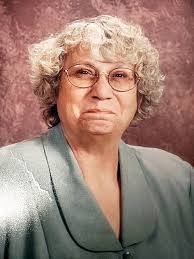 Nancy Summers Obituary - Colton, CA