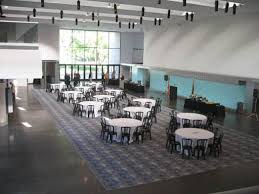 Scottsdale Center For The Arts Seating Chart Venues